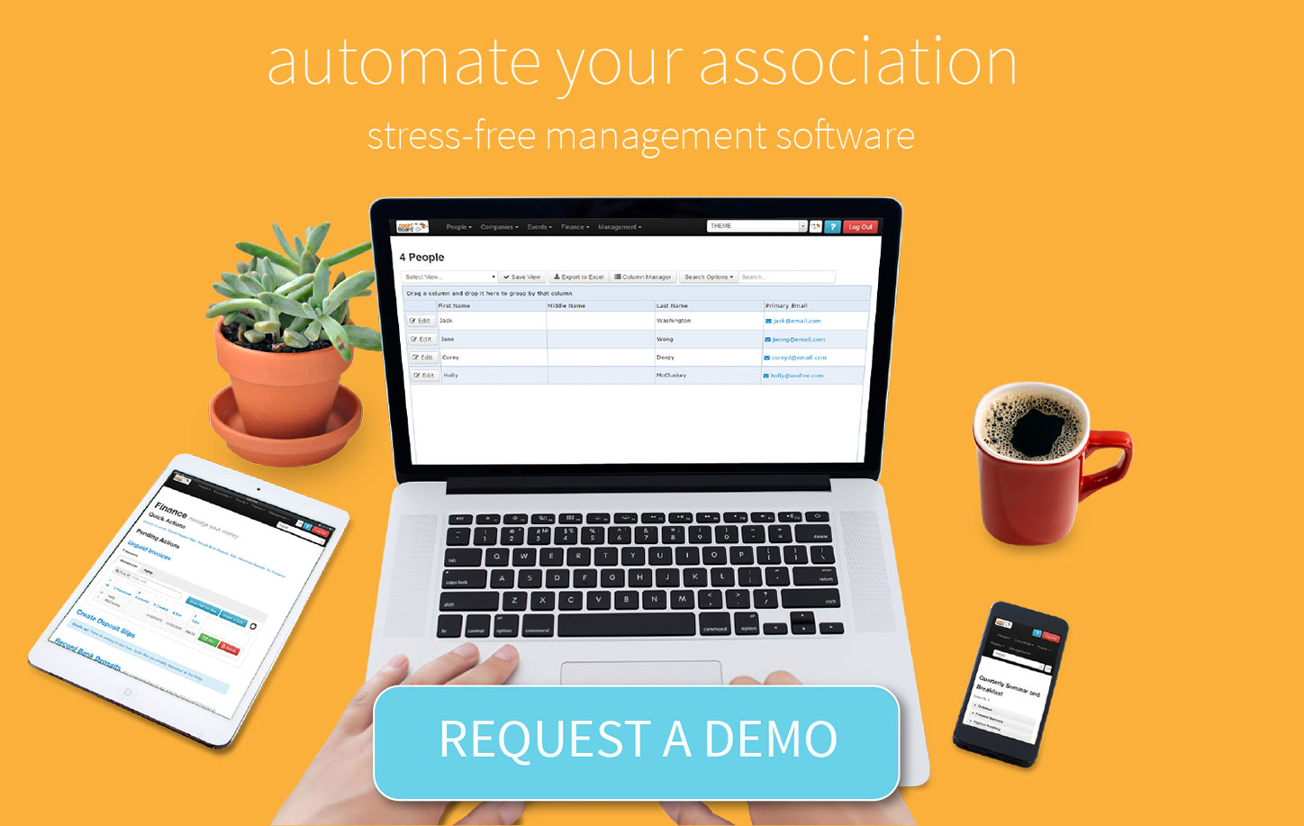 automate_your_association-tablet